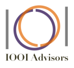 IOOI logo
